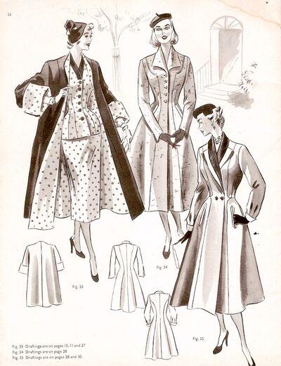 Haslam1950s-31-12