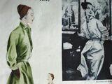Vogue 1203 A