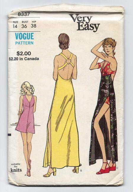 Vogue8337.front
