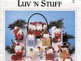 Luv 'N Stuff KK