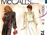 McCall's 7331
