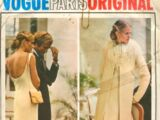Vogue 1042