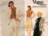 Vogue 2905 A