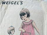 Weigel's 2573