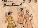 Australian Home Journal 5918