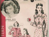 Hollywood 1028