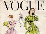Vogue 9018