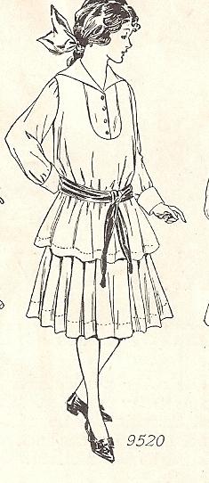 LHJ 1916 9520