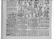 New Ideas July 1916 c