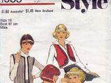 Style 1983