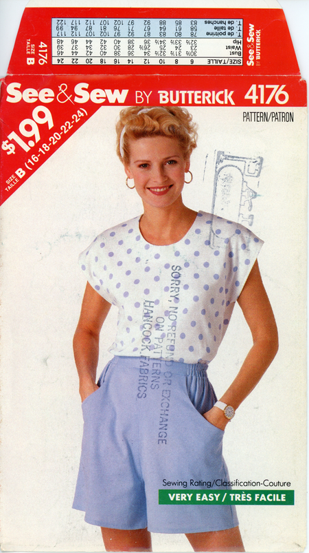 Butterick-4176front