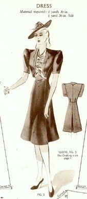 Haslam1940s-18-5