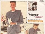 Vogue 2032 B