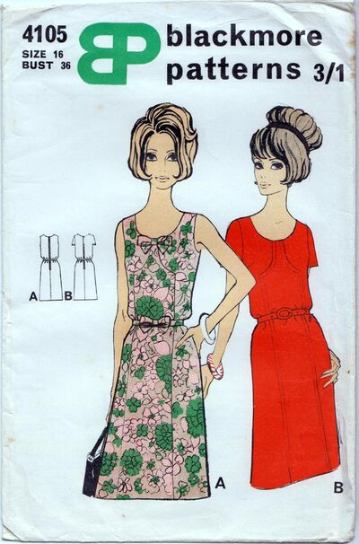 Pattern Pictures 003-002 (7)