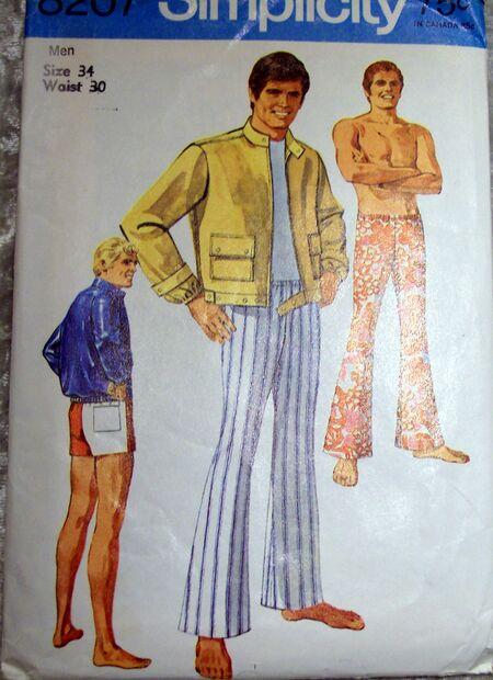 Sacto seamstress 061