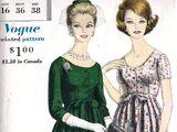 Vogue 5104
