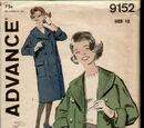 Advance 9152