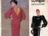 Vogue 1364 B