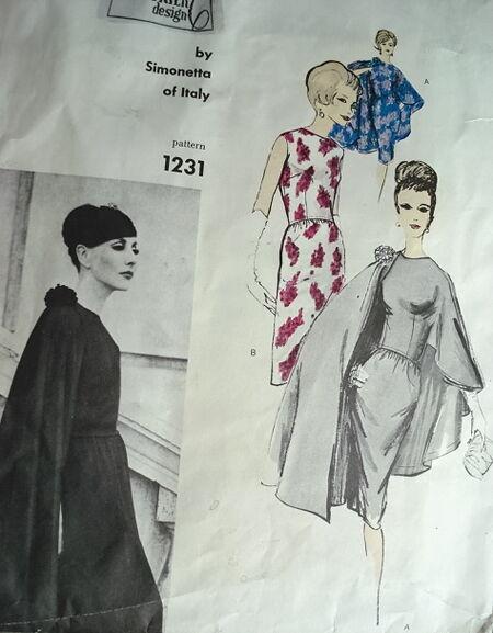 Vogue1231a