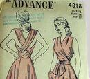 Advance 4818