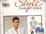 Style 1281