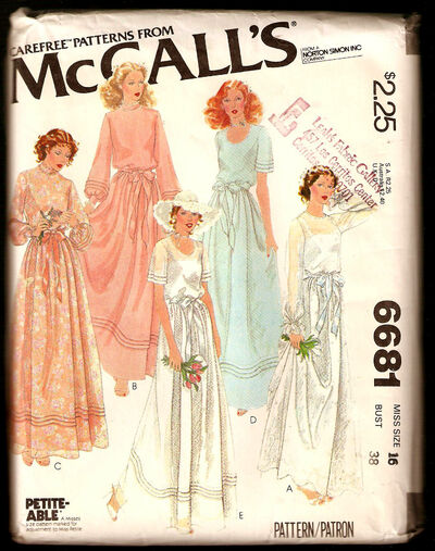 McCalls6681