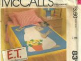 McCall's 8314