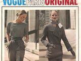 Vogue 2760