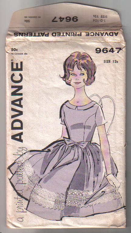 Advance9647