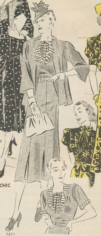 Butterick April 1937 0004 7271