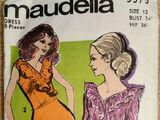Maudella 5575