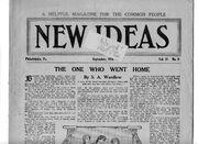 New Ideas Sept 1916 a