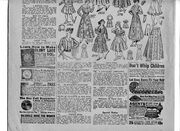 New Ideas Sept 1916 c