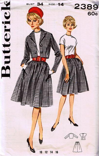 Butterick2389