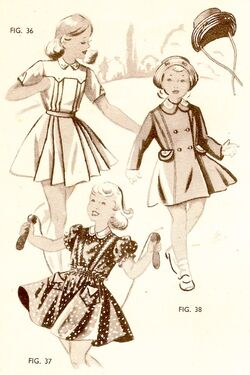 Haslam1940s-50s-28-14