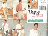 Vogue 2245 A