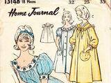 Australian Home Journal 13148