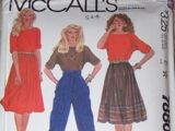 McCall's 7880