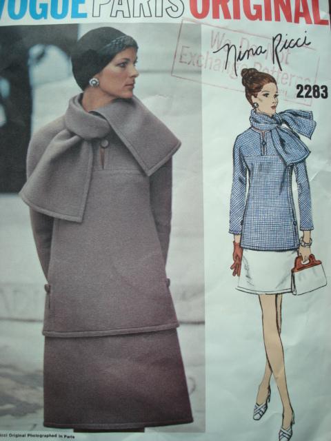 Vogue2283a