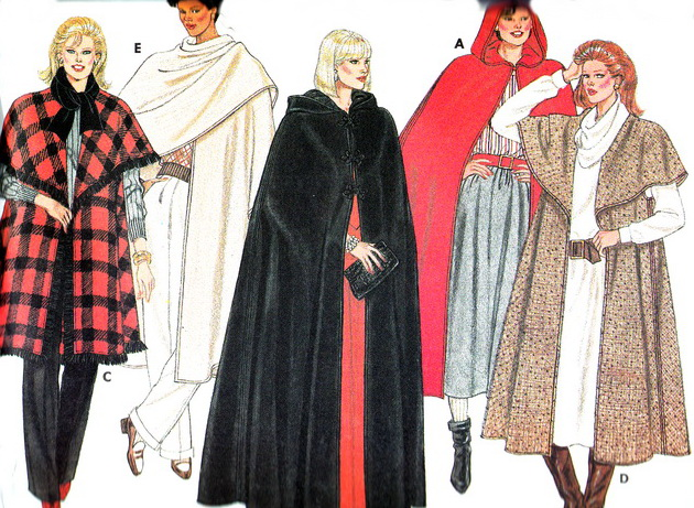 Butterick 6796 B | Vintage Sewing Patterns | FANDOM powered by Wikia
