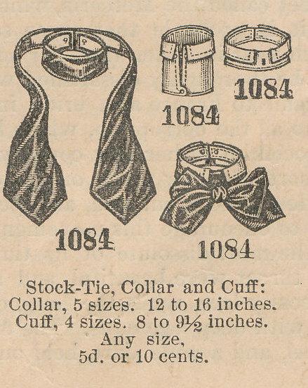 Butterick sept 1897 111 1084