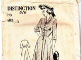 Distinction 510