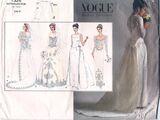 Vogue 1325 C