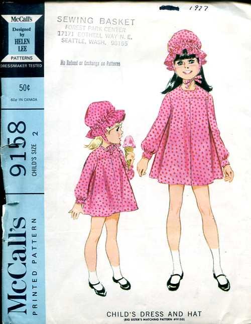 Mccalls9158