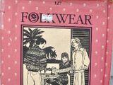 Folkwear 127