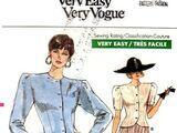 Vogue 7119 A