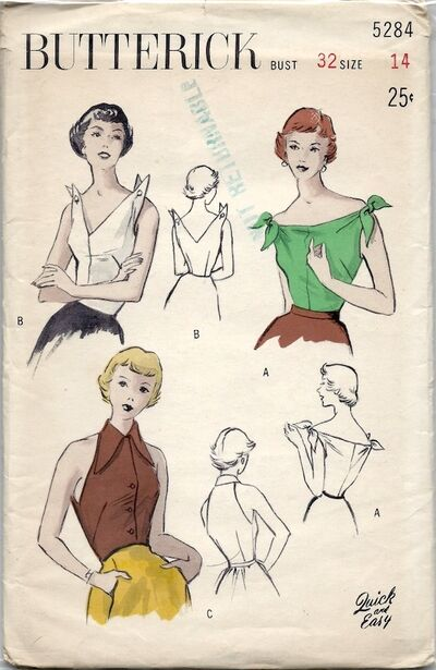 Butterick5284.front