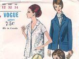 Vogue 7006 A