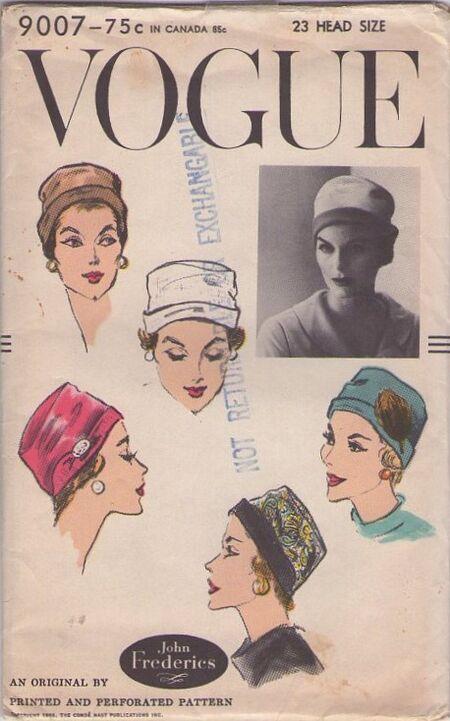 Vogue9007a