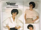 Vogue 1128 A